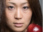 Kasumi Apple Before.jpg